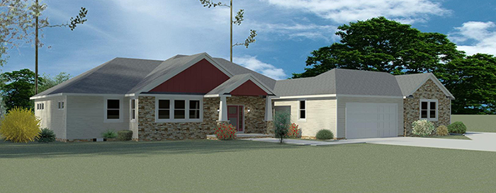 lbh-front-project-1