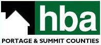 member-hba